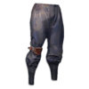 Icon fur armor leggings.png