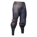Icon fur armor leggings.png