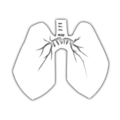 Icon suffocation.png