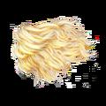 Icon golden fleece.png