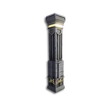 Icon elven manor small column.png