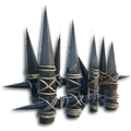 Icon iron barrier.png