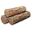 Icon rare wood.png