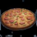 Icon Assorte Sandwich.png