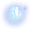 Icon rune of radiance.png