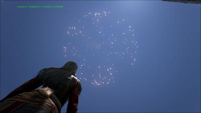 Carnival fireworks 5.png