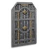 Icon dwarven manor door.png