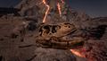 Volcano 6.png
