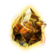 Icon earth elemental core.png