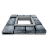 Icon stone skylight frame.png