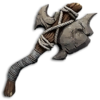 Icon stone axe.png