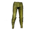 Icon brimstone trousers.png