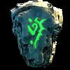 Icon summoning stone.png