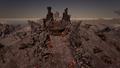 Volcano 0.png