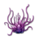 Icon darkweed.png