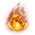 Icon flame essence.png