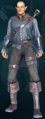 Rangers armor.png