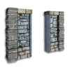 Icon stone turnover door frame.png