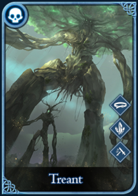 Icon treant card.png