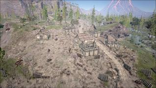 Village ruins.png
