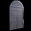 Icon human manor door.png
