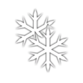 Icon hypothermia.png