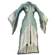 Icon icewind robe.png