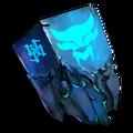 Icon deathstalker shapeshifting rune.png