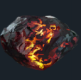 Darkstone inventory icon