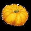 Icon pumpkin pie.png