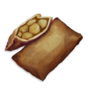 Icon fruit pie.png