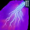 Icon lightning bolt ii staff head.png