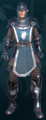 Guard armor.png