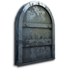 Icon iron window.png