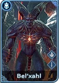 Icon bel'xahl card.png