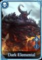 Icon dark elemental card.png
