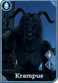 Icon krampus card.png