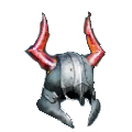 Icon balefire sallet.png