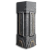Icon dwarven manor column.png