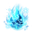 Icon frost essence.png