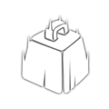 Icon encumbered.png
