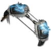 Icon force bow.png