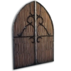 Icon giant elven manor gate.png