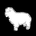 Icon status polymorph.png