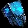 WereWolf Shapeshift Rune icon.png