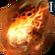 Icon firestorm staff head.png