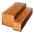 Icon aniseptic timber.png