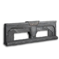 Icon dwarven manor buttress.png