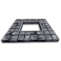 Icon human manor skylight frame.png