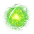Icon divine blessing staff head.png